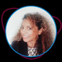 Charmaine Vaz - Recruitment Director