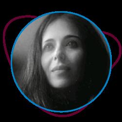Sherri Anderson – Recruitment Consultant