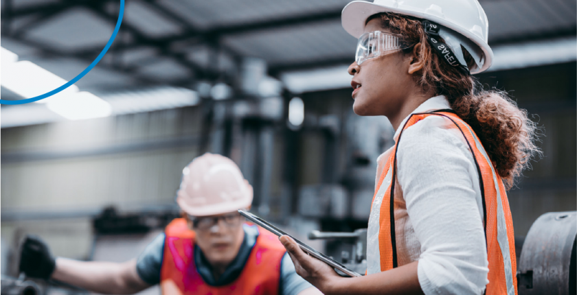 How Can Employers Find the Best Engineers on the Market